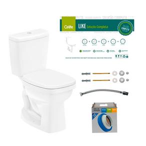 Kit-Vaso-Sanitario-com-Caixa-Acoplada-e-Assento-Branco-Celite-95178