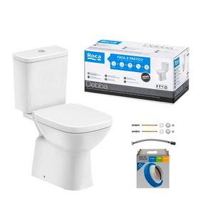 Kit-Vaso-Sanitario-com-Caixa-Acoplada-Debba-Branco-Roca-95176