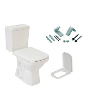 Kit-Vaso-Sanitario-com-Caixa-Acoplada-e-Assento-Lirio-Branco-Fiori-97763