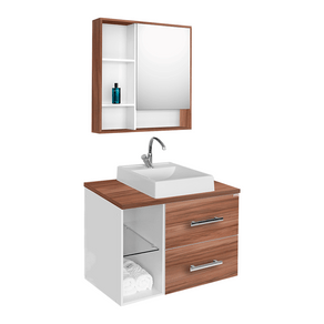 Conjunto-para-Banheiro-Blocc-80cm-Nogal-e-Branco-Fabribam-90865