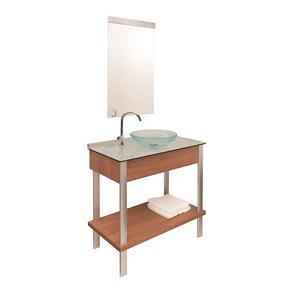 Kit-Gabinete-com-Espelho-Cris-Wood-Set-954-Crismetal--88368