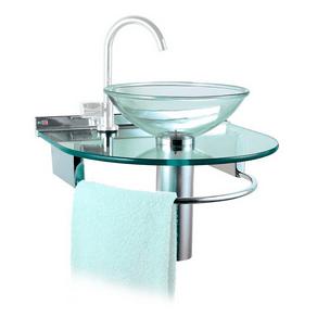 Lavabo-de-Vidro-Cris-Glass-976-50x45cm-com-Cuba-Jade-Crismetal-81251