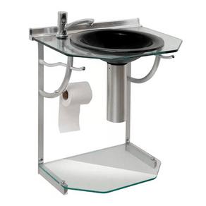 Gabinete-Cris-Glass-Onix--55x43x625--Transparente-Crismetal-90650