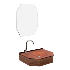 Conjunto-de-Lavabo-e-Espelho-Decor-Bronze-945-55cm-Crismetal-94776