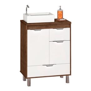 Gabinete-para-Banheiro---Cuba-Sobreposta-Firenze-60cm-Avelato-Branco-MM-Gabinetes-97575