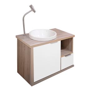 Gabinete-para-Banheiro---Cuba-Evolution-65cm-Maple-Branco-Fimap-97357