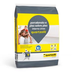 Argamassa-para-Porcelanato-e-Piso-Interno-Cinza-20kg-Quartzolit-84494