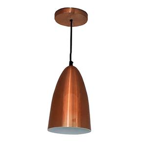 Pendente-Detroit-1-Lampada-E27-Cobre-Emak-98085