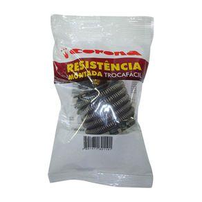 Resistencia-Gorducha-para-Chuveiro-220V-5400W-Hydra---3286