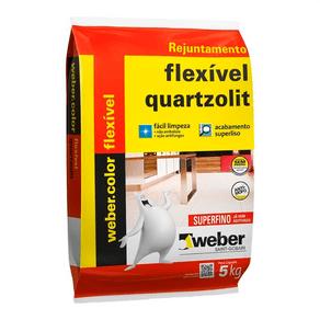 Rejunte-Flexivel-5KG-Caramelo-Quartzolit-4789