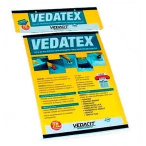 Tela-para-Impermeabilizacao-Vedatex-73-x-1000cm-Vedacit-92096