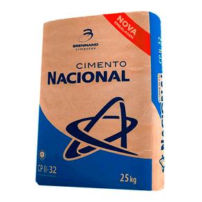 Cimento-CP-II-E-32-25Kg-Cimento-Nacional-95848