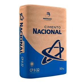 Cimento-CP-II-E-32-50Kg-Cimento-Nacional-80935