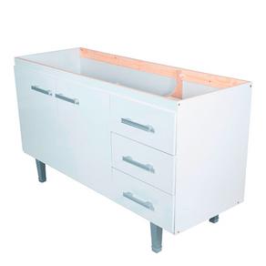 Gabinete-para-Cozinha-Marselha-Branco-114CM-Bonatto-93566