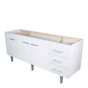 Gabinete-para-Cozinha-Marselha-Branco-195CM-Bonatto-93569