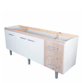 Gabinete-para-Cozinha-Marselha-Carvalho-Montreal-195CM-Bonatto-93579