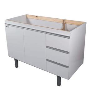 Gabinete-para-Cozinha-Montebello-Branco-114CM-Bonatto-93551