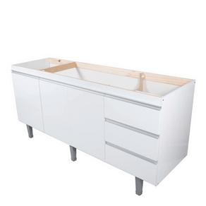 Gabinete-para-Cozinha-Montebello-Branco-175CM-Bonatto-93553