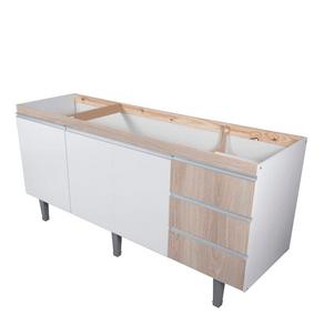 Gabinete-para-Cozinha-Montebello-Carvalho-175CM-Bonatto-93564
