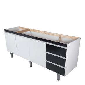 Gabinete-para-Cozinha-Montebello-Branco-e-Preto-195CM-Bonatto-93559