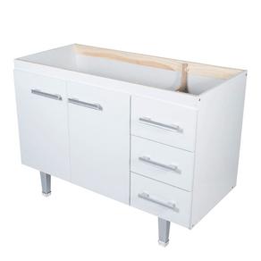 Gabinete-para-Cozinha-New-Milano-Branco-114CM-Bonatto-93536