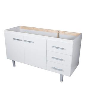 Gabinete-para-Cozinha-New-Milano-Branco-144CM-Bonatto-93537
