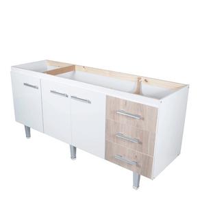 Gabinete-para-Cozinha-New-Milano-Carvalho-Montreal-175CM-Bonatto-93548