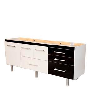 Gabinete-para-Cozinha-New-Life-Branco-e-Preto-195CM-Bonatto-94415