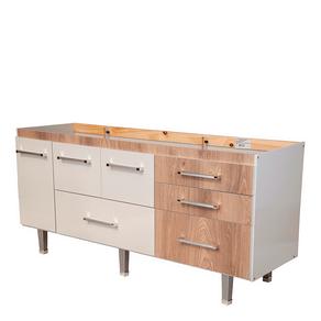 Gabinete-para-Cozinha-New-Life-Branco-e-Carvalho-175CM-Bonatto-94418