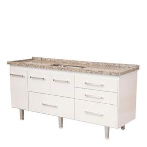 Gabinete-para-Cozinha-New-Life-Branco-175CM-Bonatto-94410