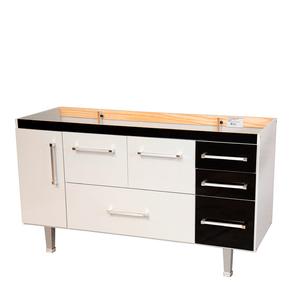 Gabinete-para-Cozinha-New-Life-Branco-e-Preto-144CM-Bonatto-94413