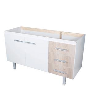 Gabinete-para-Cozinha-New-Milano-Carvalho-Montreal-144CM-Bonatto-93547