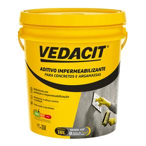 Aditivo-Impermeabilizante-para-Concreto-18L-Vedacit-86534