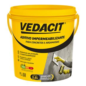 Aditivo-Impermeabilizante-para-Concreto-36L-Vedacit-86533