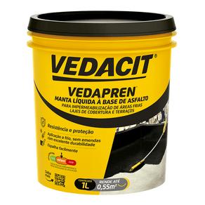 Manta-Liquida-Vedapren-1-Litro-Vedacit-86745
