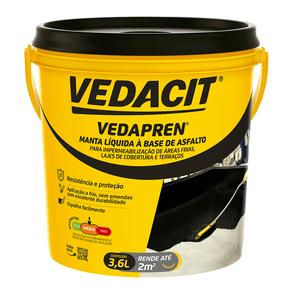 Manta-Liquida-Vedapren-36-Litros-Vedacit-86742