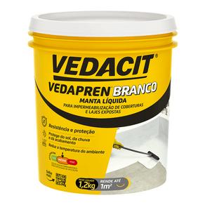 Manta-Liquida-Vedapren-Branca-12-kg-Vedacit-86031