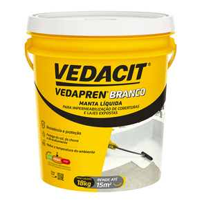 Manta-Liquida-Vedapren-Branca-18-kg-Vedacit-3782