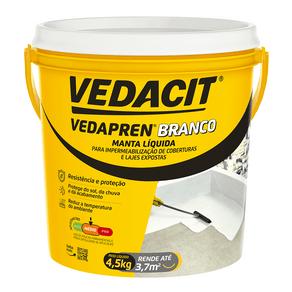 Manta-Liquida-Vedapren-Branca-45-kg-Vedacit-3781