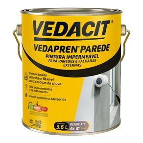 Tinta-Impermeavel-para-Parede-Vedapren-Branco-36-litros-Vedacit-90427