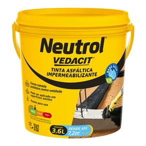 Emulsao-Asfaltica-Neutrol-Acqua-36-Litros-Vedacit-84712