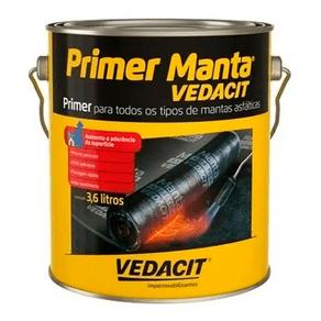 Manta-Asfaltica-Primer-36-Litros-Vedacit-10816