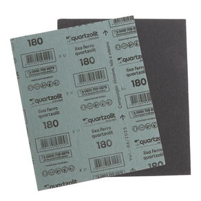 Folha-de-Lixa-Ferro-G180-Cinza-Quartzolit-98947