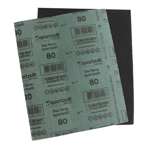 Folha-de-Lixa-Ferro-G80-Cinza-Quartzolit-98944