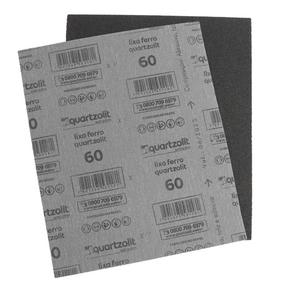 Folha-de-Lixa-Ferro-G60-Cinza-Quartzolit-98943