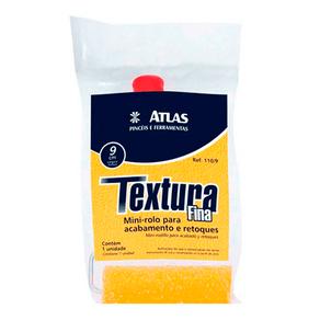 Rolo-para-Pintura-de-Textura-Fina-9cm-110-9-Atlas-87357