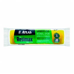 Rolo-para-Pintura-de-La-Sintetica-Resimax-23cm-339-Atlas-87371