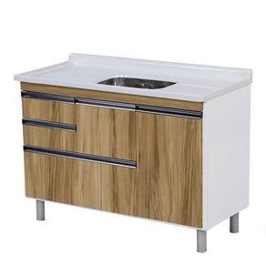 Gabinete-para-Cozinha-Coliseu-119CM-com-Gavetao-Madeirado-Nogal-Rorato-86772