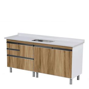 Gabinete-para-Cozinha-Coliseu-174CM-com-Gavetao-Madeirado-Nogal-Rorato-88104