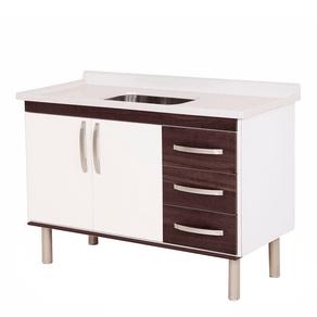 Gabinete-para-Cozinha-Munique-116CM-com-3-Gavetas-Castaine-Rorato-96658